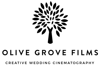 Olive Grove Films